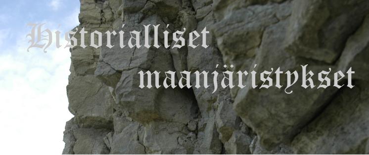 vaurioittaa på svenska